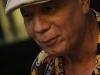 0004 New Life in Old Havana