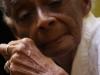 0005 New Life in Old Havana