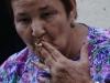0006 New Life in Old Havana