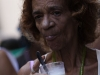0007 New Life in Old Havana