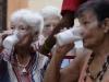 0008 New Life in Old Havana