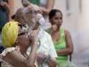 0009 New Life in Old Havana