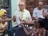 0010 New Life in Old Havana