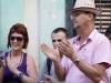 0011 New Life in Old Havana