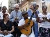 0012 New Life in Old Havana