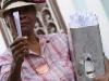 0020 New Life in Old Havana