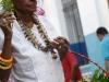 0021 New Life in Old Havana