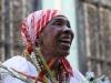 0024 New Life in Old Havana