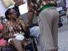0027 New Life in Old Havana