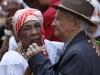 0028 New Life in Old Havana