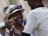 0029 New Life in Old Havana