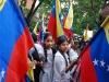 Year End Celebrations in Venezuela