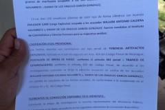 Testigos-La-Prensa-2