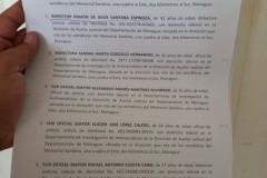 Testigos-La-Prensa