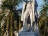 img_8478 Statue of Jose Marti