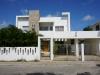 arquitectura-moderna-en-nueva-gerona