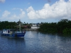 barco-en-nueva-gerona