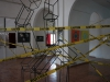 galeria-de-arte