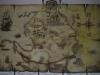 mapa-antiguo-de-la-isla