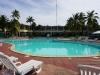 piscina-del-hotel-colony