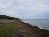 playa-bibijagua