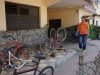 taller-para-bicicletas