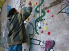 99-mural_0