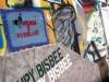 occupy-bisbee_0