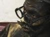 17-escondido-tras-falsos-anteojos