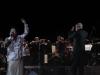 Omara Portuondo along with a string orchestra and the Cuban TV choir diected by Miguel Patterson.-unto-orquesta-de-cuerda-y-el-coro-del-icrt-bajo-la-direccion-del-maestro-miguel-patterson