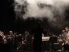 orquesta-de-cuerda-y-el-coro-del-icrt-bajo-la-direccion-del-maestro-miguel-patterson