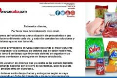 cimex-pide-paciencia