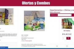 ofertas-y-combos-tiendas-cubanas-768x402