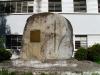 12-monumento-a-los-martires-universitarios