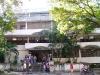 2-facultad-de-humanidades
