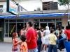 000heladeria-bulevar-san-rafael5