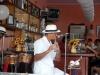 havana people gallery 5.jpg