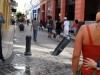 havana people gallery 8.jpg