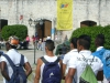 0013 Havana Book Fair 2015