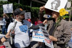 un-nyc-protest-cuba-14-scaled-840x530