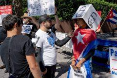 un-nyc-protest-cuba-15-scaled-840x530