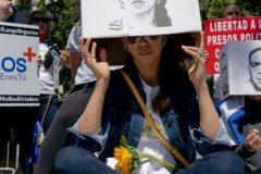 un-nyc-protest-cuba-23-scaled-415x625