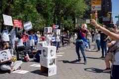 un-nyc-protest-cuba-25-scaled-840x530