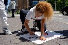 un-nyc-protest-cuba-26-scaled-840x530