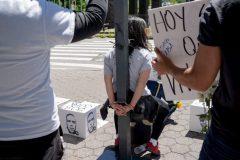 un-nyc-protest-cuba-28-scaled-840x530
