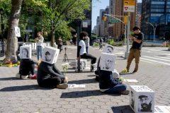 un-nyc-protest-cuba-3-scaled-840x530