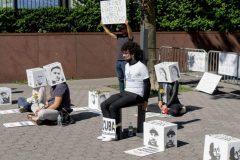 un-nyc-protest-cuba-8-scaled-840x530
