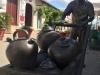 arte-estatuas