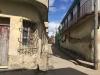 calles-camaguey