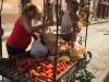 carreton-vendedor-vegetales